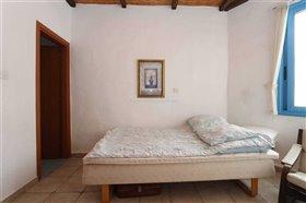 Image No.20-Villa / Détaché de 3 chambres à vendre à Paralimni