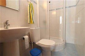 Image No.21-Villa / Détaché de 3 chambres à vendre à Paralimni