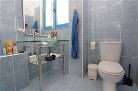 Image No.22-Villa / Détaché de 3 chambres à vendre à Paralimni