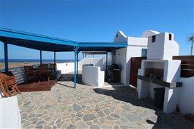 Image No.23-Villa / Détaché de 3 chambres à vendre à Paralimni