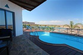 Image No.3-Villa / Détaché de 3 chambres à vendre à Paralimni