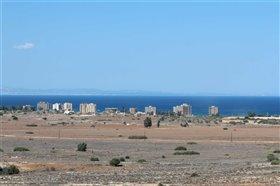 Image No.6-Villa / Détaché de 3 chambres à vendre à Paralimni