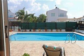 Image No.12-Villa / Détaché de 2 chambres à vendre à Ayia Thekla