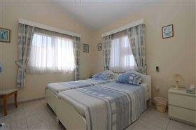 Image No.17-Villa / Détaché de 2 chambres à vendre à Ayia Thekla