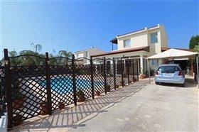 Image No.19-Villa / Détaché de 2 chambres à vendre à Ayia Thekla