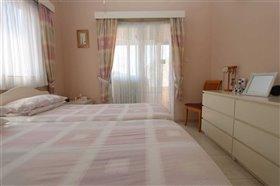 Image No.21-Villa / Détaché de 2 chambres à vendre à Ayia Thekla
