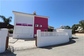 Image No.8-Property for sale