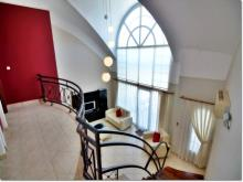 Image No.7-3 Bed Duplex for sale