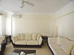 Image No.4-3 Bed Duplex for sale