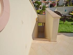 Image No.15-Duplex de 2 chambres à vendre à Akbuk