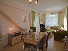 Image No.4-Duplex de 2 chambres à vendre à Akbuk