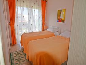 Image No.8-Duplex de 2 chambres à vendre à Akbuk