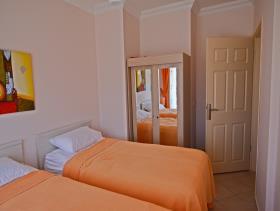 Image No.9-Duplex de 2 chambres à vendre à Akbuk