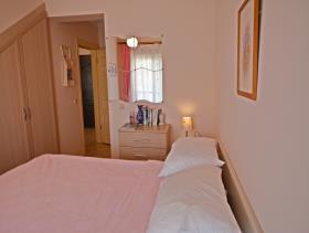 Image No.13-Duplex de 2 chambres à vendre à Akbuk