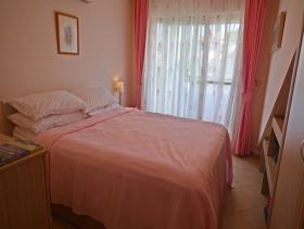 Image No.11-Duplex de 2 chambres à vendre à Akbuk