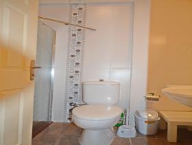 Image No.10-Duplex de 2 chambres à vendre à Akbuk
