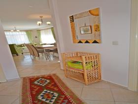 Image No.7-Duplex de 2 chambres à vendre à Akbuk