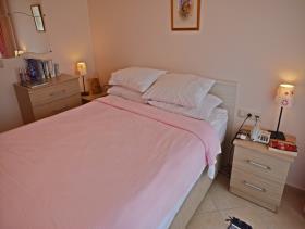 Image No.12-Duplex de 2 chambres à vendre à Akbuk