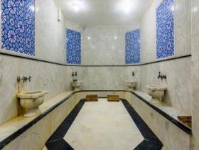 Image No.25-Duplex de 2 chambres à vendre à Akbuk