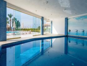 Image No.24-Duplex de 2 chambres à vendre à Akbuk