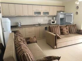 Image No.13-2 Bed Duplex for sale