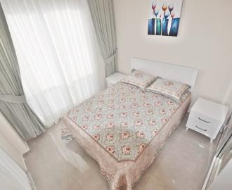 Polat-Sun-1-bed--15-