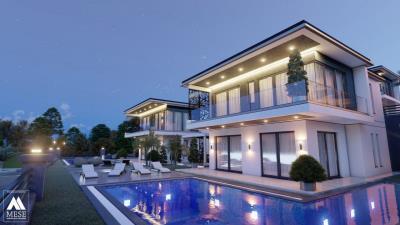 Premium-Villas---1-_1280x720