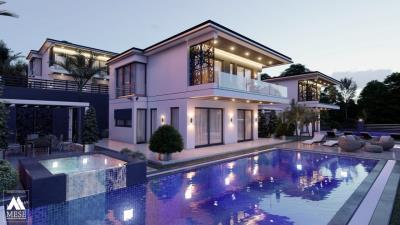 Premium-Villas---2-_1280x720