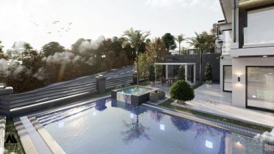 Premium-Villas---3-_1280x720