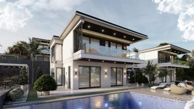 Premium-Villas---4-_1280x720