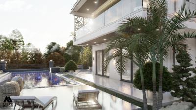 Premium-Villas---6-_1280x720