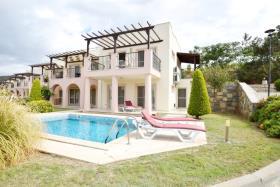 Milas, Villa / Detached