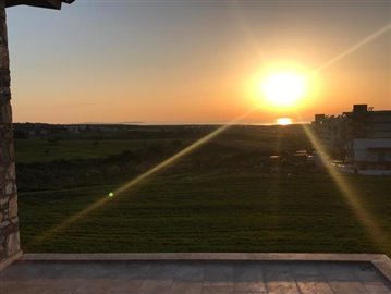 Sunset-View-From-Stone-house---1-