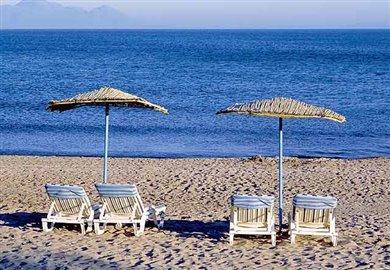 didim-beach
