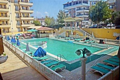 Aegean-Park--2-1--14-