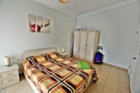 Image No.17-3 Bed Duplex for sale