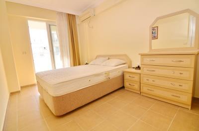Club-Aegean-1-bed-Erkut---2-