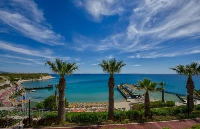 0x0-didim-a-popular-tourist-spot-with-its-golden-beaches-and-gorgeous-nature-1561471336905