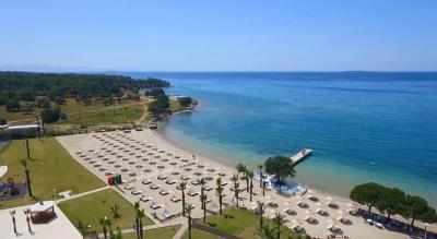 Sea-Side-Villa-Turkey--5-