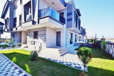 Beyto-Saygin-Villa--5-