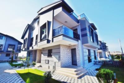 Beyto-Saygin-Villa--6-