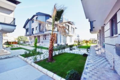Beyto-Saygin-Villa--11-