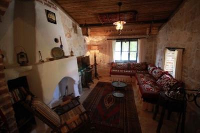 Stone-house-Didim---30-