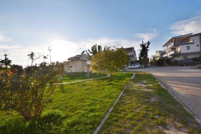 Cuneyt-Villa---25-
