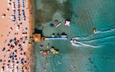 0x0-didim-a-popular-tourist-spot-with-its-golden-beaches-and-gorgeous-nature-1561471341868