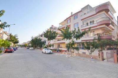 Akdeniz-Caddesi-Dubleks---2-