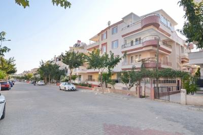 Akdeniz-Caddesi-Dubleks---1-