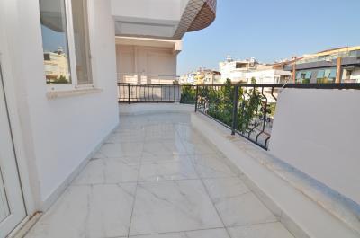 Akdeniz-Caddesi-Dubleks---10-