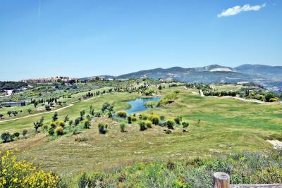 Golf-Resort---7-