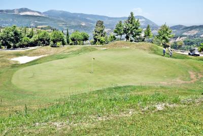 Golf-Resort---6-